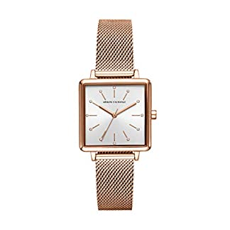 Armani-Exchange-Watch-AX5802