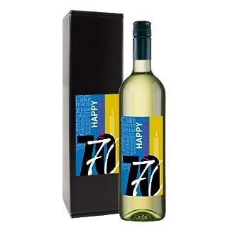 Wein-Geschenk-70-Geburtstag