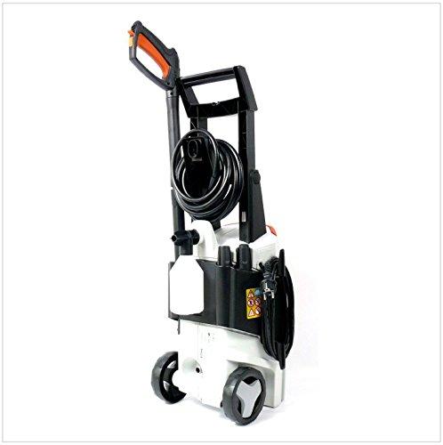 STIHL-RE-98-110-bar-Hochdruckreiniger-4775-012-4500