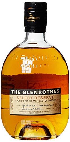 The-Glenrothes-Select-Reserve-Speyside-Single-Malt-Scotch-Whisky-1-x-07-l