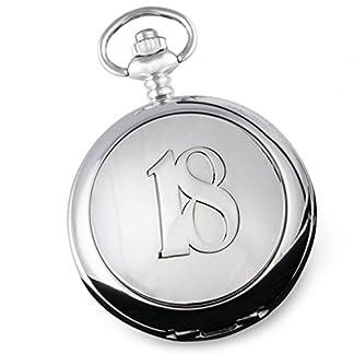 De-Walden-Herren-Geschenk-zum-18-Geburtstag-Qualitt-Taschenuhr-mit-18-Funktion-Fall-Front-in-einer-Marken-Satin-gefttert-Geschenkbox