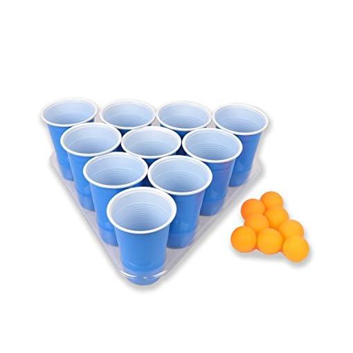 HSM-Bier-Pong-Set-50tlg-Trinkspiel-Partyspiel-Party-Cups-Beer-Pong-Wurfspiel-Saufspiel