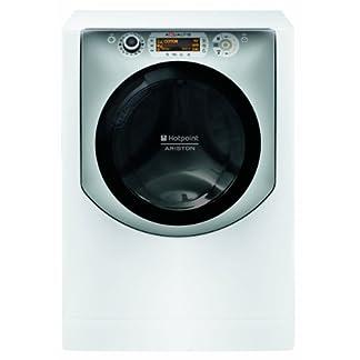 Hotpoint-AQ113DA-697-EUA-Waschmaschine-FL-A-1600-UpM-11-kg-Dynamic-Inverter-Motor-besonders-leise-langlebig-Eco-Tech-10-Jahre-Motor-Garantie-wei-silber
