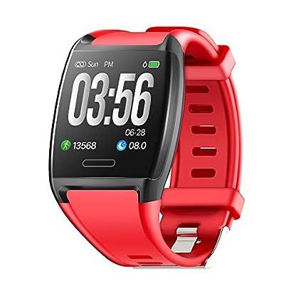 2019-Neue-Intelligente-Uhr-Multifunktionssportuhr-Der-MNnerFrauenJungendes-MDchensSmart-Watch-FR-Android-Und-Ios-Sport-Fitness-SchrittzHler-Smart-Watch