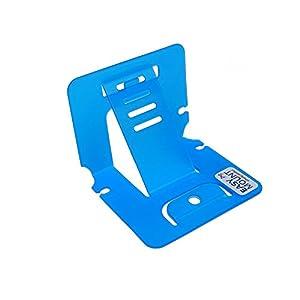EasyMount-X-Card-Die-Handyhalterung-fr-die-Brieftasche-auch-fr-Tablets-geeignet