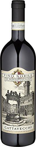 Vino-Nobile-di-Montepulciano-DOCG-Gattavecchi-20132015-trocken-1-x-075-l