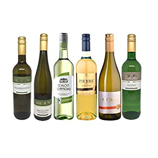 Alkoholfreies-Weiwein-Paket-Wein-ohne-Alkohol-Pierre-Zero-Carl-Jung-Schloss-Sommerau-ua-Chardonnay-Riesling-6-x-075l