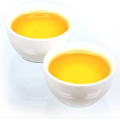 Super-Grohandel-Jin-Xuan-Milch-Oolong-Tee-50g-011LB-Hohe-Qualitt-Tieguanyin-Grner-Tee-Milch-Oolong-Superior-Health-Care-Milch-Tee-Abnehmen-Tee