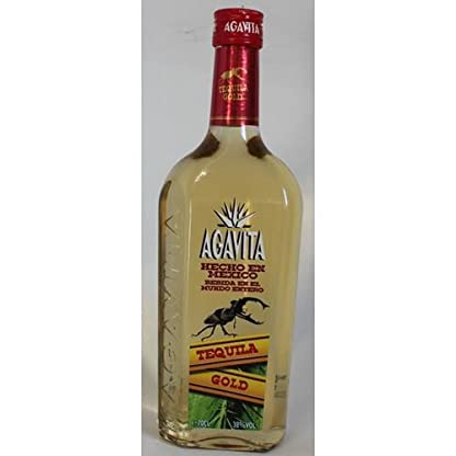 Agavita-Tequila-Gold-Vol38-Mexiko-07L