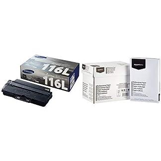 Samsung-MLT-D116LELS-Toner