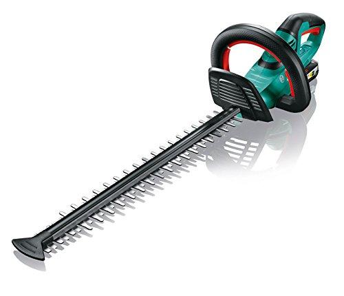 Bosch-DIY-Akku-Heckenschere-AHS-50-20-LI-Ladegert-Karton-18-V-25-Ah-50-cm-Schnittlnge-20-mm-Messerabstand