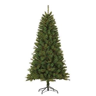 Black-Box-Trees-379094-01-Knstlicher-Weihnachtsbaum-Drummond