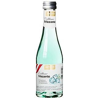 Spitz-Eisblume-Frizzante-1-x-02-l