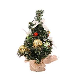 BESTOYARD-Mini-Weihnachtsbume-Jahr-Schlafzimmer-Schreibtisch-Dekoration-Leinen-Baum-Home-Party-Ornaments-Gloden