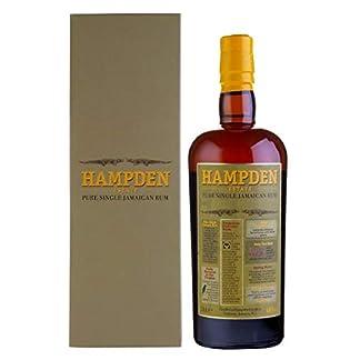 Hampden-Estate-HAMPDEN-ESTATE-Pure-Single-Jamaican-Rum-Dark-07-l