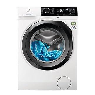 Electrolux-EW8F2946GB-Waschmaschine-freistehend-Frontlader-9-kg-1400-Umin-A-40-wei-Waschmaschinen-freistehend-Frontlader-Wei-Drehknpfe-links-LED