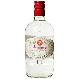 Pampero-Blanco-Rum-1-x-07-l
