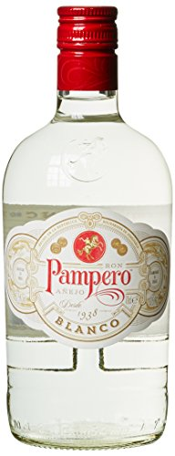 Pampero-Blanco-Rum-1-x-07-l
