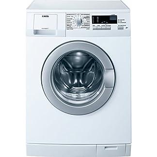 AEG-L670VFL-Waschmaschine-Frontlader-Energieklasse-A-1700-kWhJahr-freistehende-Waschmaschine-mit-7-kg-Trommel-Waschautomat-mit-Schonwaschgngen-und-LCD-Anzeige-wei