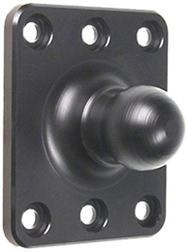 Brodit-215547-Kugelgelenk-fr-Garmin-Nvi
