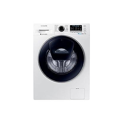 Samsung-WW70K5400UWEG-Waschmaschine-Frontlader-A-1400-rpm-7-kilograms