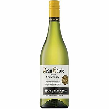 Boschendal-Jean-Garde-Unoaked-Chardonnay-2017-1-x-075-l