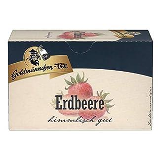 Goldmnnchen-Tee-Erdbeere-Frchtetee-20-einzeln-versiegelte-Teebeutel