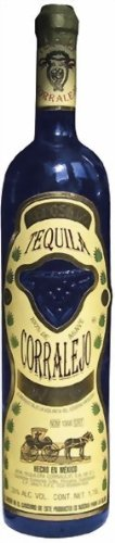 Corralejo-Reposado-Tequila-38-175-l-Flasche