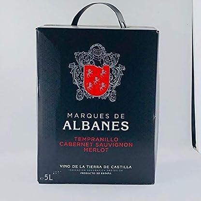 Rotwein-Spanien-Bag-in-Box-Marques-de-Albanes-50