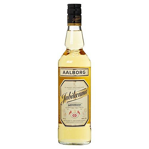 Aalborg-Jubilumsaquavit-40-1er-Pack-1-x-700-ml