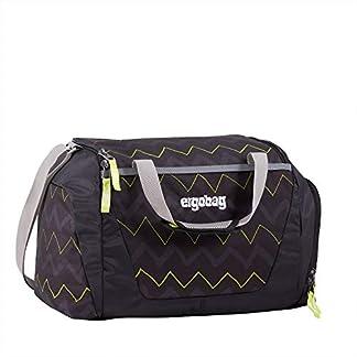 ergobag-Ergobag-Duffle-Bag-Kinder-Sporttasche-40-cm