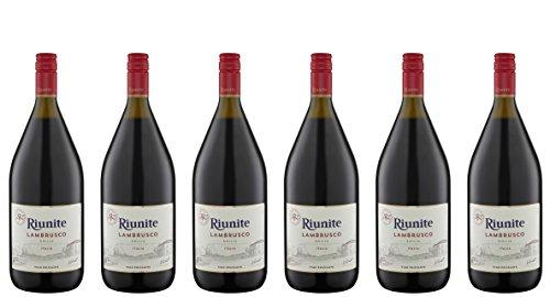Riunite-Lambrusco-Emilia-IGT-Rosso-Maestri-S-6-x-15-l