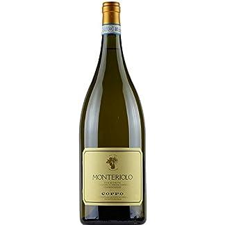 Coppo-Chardonnay-Monteriolo-2013
