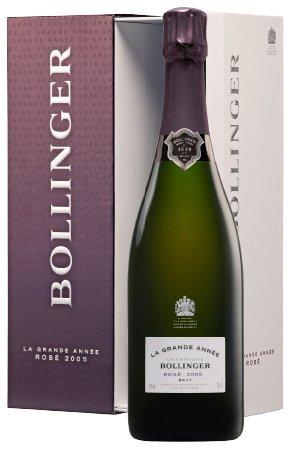 Champagne-Bollinger-La-Grande-Anne-Ros-2005-mit-Geschenkverpackung-1-x-075-l