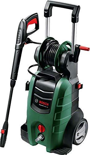 Bosch-Home-and-Garden-06008A7D00-Bosch-Hochdruckreiniger-AdvancedAquatak-140-2100-Watt-im-Karton-W