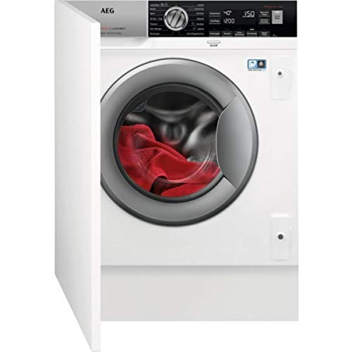 AEG-integriertem-Waschmaschine-L-7FEE8-BI-60-cm