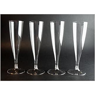 40x-Sektglser-100ml-Sektkelche-Einweg-Sektglas-stabile-Premiumqualitt-aus-deutscher-Herstellung-2-Teilig-Exklusives-Produktbundle-der-Marke-EVENTpac
