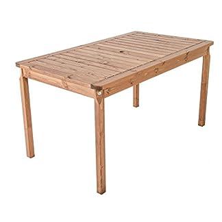 Ambientehome-Gartentisch-Tisch-Massivholz-Esstisch-EVJE-ca-135-x-70-cm