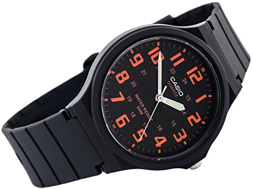 Casio-Collection-Herren-Armbanduhr-MW2404BVEF