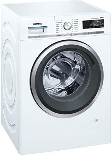 Siemens-iQ700-WM4WH640-Waschmaschine-800-kg-A-137-kWh-1400-Umin-Dosierautomatik-iDos-WLAN-fhig-mit-Home-Connect-Nachlegefunktion