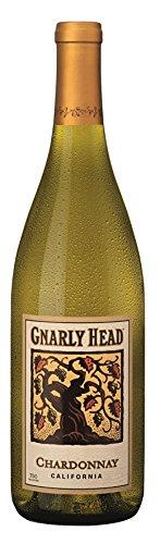 6x-075l-2016er-Gnarly-Head-Chardonnay-Kalifornien-Weiwein-trocken
