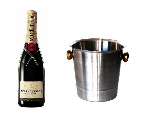 Moet-Chandon-Brut-Imprial-Champagner-im-Champagner-Khler-12-075l-Fl