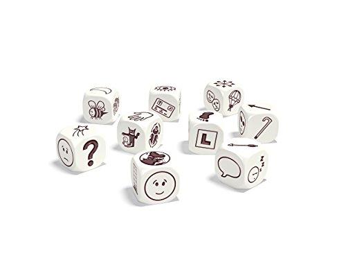 Asmode-Wrfelspiel–Story-Cubes