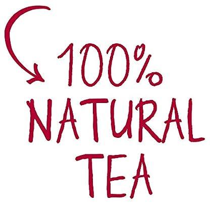 Shuyao-Teekultur-Fruits-Tea-Set-naturreiner-loser-Frchtetee-3er-Pack-2x100g-1x50g