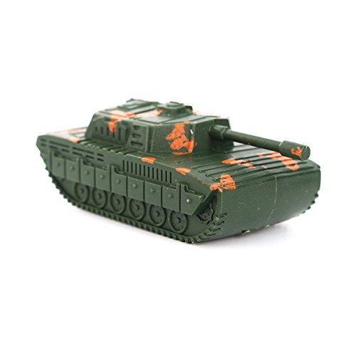 SAFETYON-Spielzeug-Soldaten-Armee-Spielzeug-Fr-Jungen-Traditionellen-Grnen-Kunststoff-Fr-Armee-Militr-War-Games-Army-Combat-Spiel-Spielzeug-Soldat-Set-238-STCKE