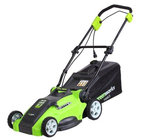 Greenworks-Tools-Elektrorasenmher-Schnittbreite-40cm-1200W-25147