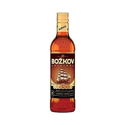 Bozkov-Original-Tuzemsky-Rum-05-Liter