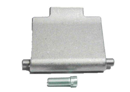 Bosch-Atco-1601000001-Gegenplatte