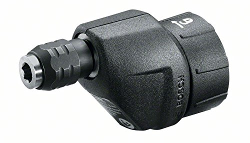 Bosch-DIY-Akku-Schrauber-IXO-mit-Bohraufsatz-10-Schrauberbits-USB-Ladegert-Karton-36-V-15-Ah-215-min-1-Leerlaufdrehzahl-Bohr–4-mm-in-Holz-Kunststoff-und-Gipskarton