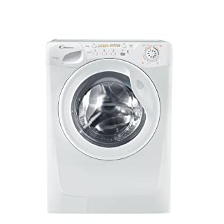 Candy-Grand-GO-4-126-Waschmaschine-AAB-1200-Upm-6-kg